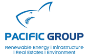Pacific Group